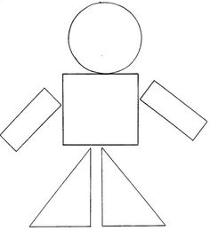 bild geometrie kinder kindergarten vorschule mathe mathe formen figuren mathe geometrie. Black Bedroom Furniture Sets. Home Design Ideas