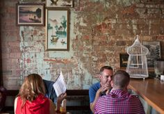 Hanoi Hannah - Restaurant - Food & Drink - Broadsheet Melbourne
