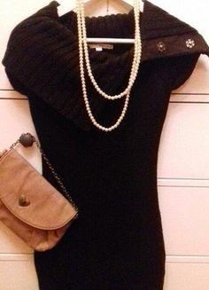 Kupuj mé předměty na #vinted http://www.vinted.cz/damske-obleceni/svetry/15465533-dlouhy-extravagantni-moderni-hnedy-svetr