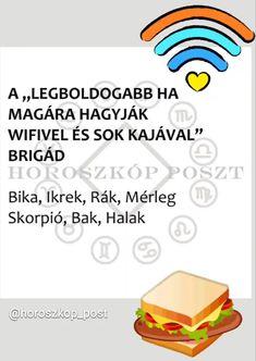 My Zodiac Sign, Libra, Play, Logos, People, Virgo, Logo, Libra Sign, Virgos