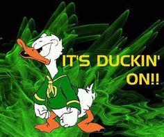 It's Duckin ON!! For information on Health, Wellness and Weight-Loss products, Double Click on this Pin.