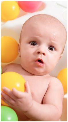 2ad94930d ¿Cómo le quito el hipo a mi bebé  Cuidados De BebesCuidado Del BebéHipo En  ...
