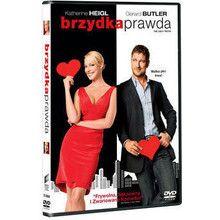 http://www.okazje.info.pl/okazja/inne/film-brzydka-prawda.html