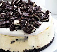 Oreo-Cheesecake-Instant-Pot fi