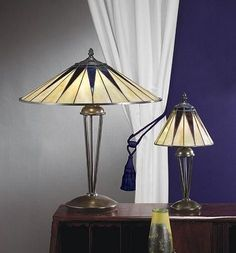 art deco designs | Art Deco Lighting Ideas and Characteristics