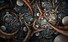 fractal-abstract-abstraction-art-artwork-wallpaper-46.jpg (1680×1050)