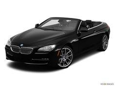 BMW 650i xdrive 2013 1