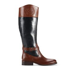 Vince Camuto Women's Flavian Boot * You can find more details by visiting the image link. #bootsforwomen