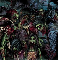 Shelby Hadden uploaded this image to 'Zombies'.  See the album on Photobucket.