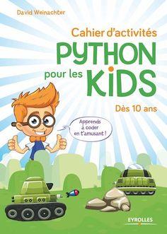 Pythonpourkids1_160216