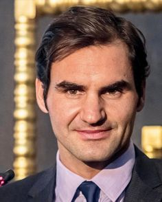 """Mi piace"": 626, commenti: 6 - Roger Federer (@rogerfederer_au) su Instagram: ""Won my singles match yesterday  Really happy """