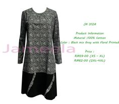 **price shown excluding postage