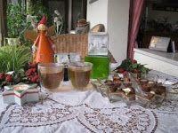 BUCH, KULTUR und LIFESTYLE - Die Welt des Kaffees, Tees und der Schokolade: Rezension: Edle Tees von Teekadenz