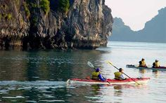 #Halongtours & Halong Bay Tours with welcomevietnamtours and get unforgettable beauty of Luxury Cruise Halong with us.