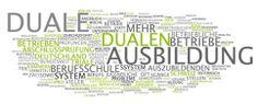 #DualesStudium? http://www.iubh-dualesstudium.de/