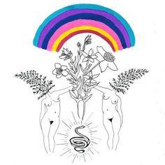 illustrations by MerakiLabbe