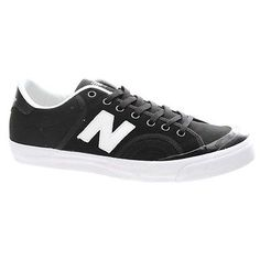 New #balance #shoes skateboard #shoes. new #balance #numeric pro court 212 black sh,  View more on the LINK: 	http://www.zeppy.io/product/gb/2/162193482394/