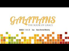 Oasis Revival Ministry Ministry, Oasis, The Book, Places, Youtube, Books, Libros, Book, Book Illustrations
