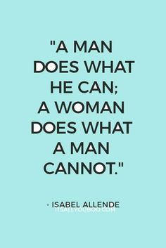 Here are 48 Happy International Women's Day quotes for the strong, confident and powerful women in your life. Powerful Women Quotes, Inspirational Quotes For Women, Strong Women Quotes, Motivational Quotes, Happy Womens Day Quotes, Happy Quotes, True Quotes, People Quotes, Lyric Quotes