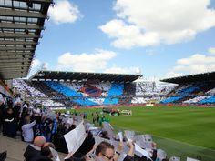 svbruggen @ Club Brugge-Anderlecht