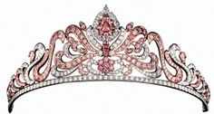 Sultanesque #bridaltiara repinned by wedding accessories and gifts specialists http://destinationweddingboutique.com