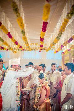 #Indianwedding #tradition #traditionalwedding #southindian #Wedding #photoshoot #happymoments #Candidphotography #Weddingphotography #top10photographerinchennai #chennai #Bestphotographer #celebrityphotographer  #Vipin #PhotographerVipin #Vipinphotography