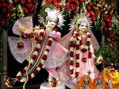 Radha Krishna HD Wallpaper Full Size Download