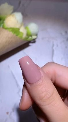 You will need a thin wire that is bendy, nail polish, scissors. Watch full tutorial in our video - You can easily DIY by yourself. Nail Art Designs Videos, Nail Art Videos, Holiday Nail Designs, Holiday Nails, Opi Nails, Manicure, Bvlgari Watches, Nail Polish, Baby Videos