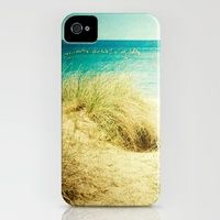 Popular Nature iPhone Cases | Society6