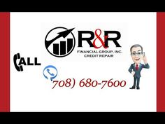 Orland Park Credit Repair https://rrcredit.com/  Credit Repair Orland Park IL Credit Repair Service R&R Financial Group. The most effective Credit Repair service available!  R&R Financial Group Inc. uses aggressive strategies and conventional dispute methods to ensure maximum results in restoring your credit. Our process is based on knowledge of consumer laws and experience with the credit bureaus. We take advantage of your rights as established by the Fair Credit Reporting Act (FCRA)...
