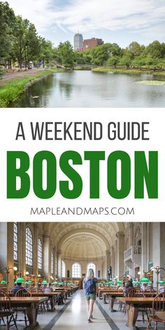 The Ultimate Weekend Guide to Boston- The Ultimate Weekend Guide to Boston What to do, see, and eat in Boston in a weekend. - The Ultimate Weekend Guide to Boston- The Ultimate Weekend Guide to Boston What to do, see, and eat in Boston in a weekend. Cool Places To Visit, Places To Travel, Travel Destinations, Travel Blog, Travel Tips, Travel Hacks, Travel Advice, Budget Travel, Travel Packing