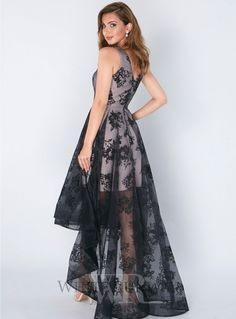 6a089d2a7c Stellina Midi Dress. A gorgeous cocktail length dress by Australian  designer Samantha Rose. A strapless style featuring 3D…