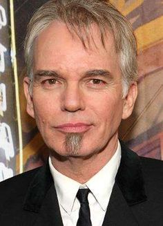 Billy Bob Thornton ...... One of Hollywood's TOP 10 most overpaid Actors