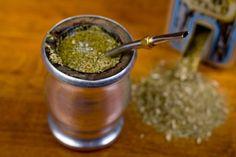 Deliciosas bebidas para combatir el cansancio - Yahoo! Mujer
