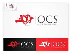 Logo Needed for Innovative Research Study (OHTN Cohort Study ) by ny4nt4i