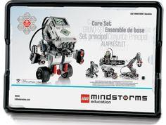 26 Lego Nxt Ev3 Ideas Lego Nxt Lego Lego Mindstorms Nxt