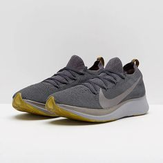 24e1e59807528 Tom Bedwell · Running Trainers · Nike Zoom Fly Flyknit