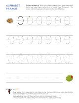 Preschool and kindergarten worksheets - Tracing letters Letter Tracing Worksheets, Handwriting Worksheets, Tracing Letters, Free Printable Worksheets, Handwriting Sheets, Alphabet Worksheets, Free Printables, Learning To Write, Learning Tools