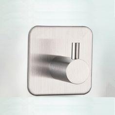 Dependable Smesiteli Wholesale European High Quality Sus304 Stainless Steel Paper Toilet Holder Kitchen Creative Paper Towel Rack Home Improvement