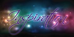 We all have unclaimed intuition – how to own it! On this show we talk about Unclaimed Intuition.. How becoming conscious helps you to claim your innate intuitive ability and to use it wisely. Listen in, it was AWESOME!