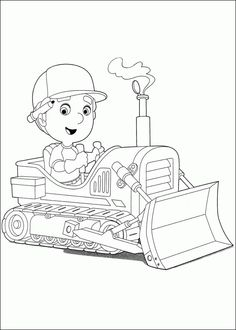 handy manny coloring pages handy_manny_coloring_pages_021