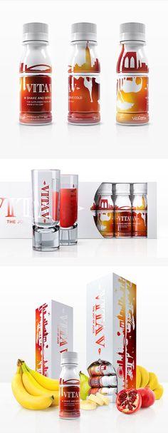 #etiquette #bouteille #shrink #sleeves #bottle #labels #en #verre #plastique