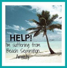 beach signs home decor Playa Beach, Ocean Beach, Beach Bum, Summer Beach, Long Beach, I Love The Beach, Beach Signs, Angst, Beach Pictures