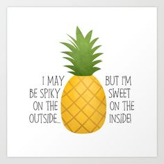 this is me pineapple pineapple art pineapple quotes Pineapple Quotes, Pineapple Pictures, Cute Pineapple, Tumblr Pineapple, Pineapple Ideas, Pineapple Gifts, Pineapple Design, Pineapple Painting, Dibujo