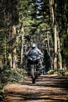 Gs 1200 Adventure, Off Road Adventure, Adventure Tours, Life Is An Adventure, Trail Motorcycle, Enduro Motorcycle, Motorcycle Travel, Motorcycle Adventure, Bmw Motorbikes