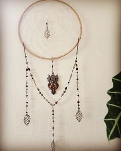 All Craft, Crafts To Make, Dreams, Sunset, Chain, Jewelry, Fashion, Jewellery Making, Moda