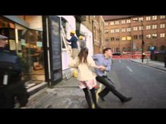 Put Your Hands Up – Nerina Pallot [official music video]