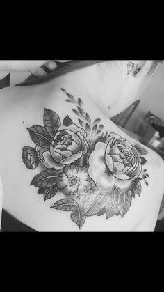 1000 ideas about soul sister tattoos on pinterest celtic friendship tattoos sister tattoos. Black Bedroom Furniture Sets. Home Design Ideas