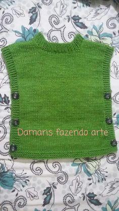 """""""Um blog sobre artesanato, artes em geral, decoração, família, voluntariado, amor ao próximo,etc."""