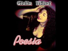 Giulia Mihai - Poesia